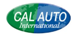 cal auto international