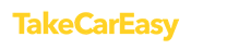 logo-takecareasy-mobile-1
